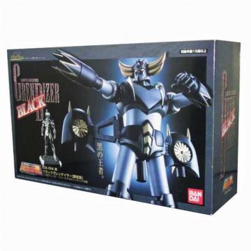 https://tanagra.fr/6027-thickbox/goldorak-soul-of-chogokin-gx-04b-robot-metal-retro-bandai.jpg