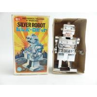 Roto Robot Vintage SH Yonezawa