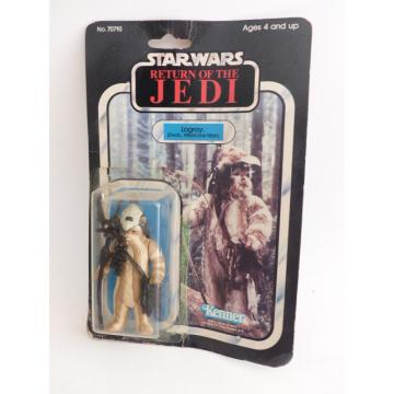 https://tanagra.fr/6035-thickbox/star-wars-logray-retro-action-figure-with-blister-kenner-return-of-the-jedi-1983.jpg