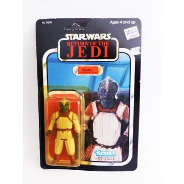 https://tanagra.fr/6071-thickbox/star-wars-logray-retro-action-figure-with-blister-kenner-return-of-the-jedi-1983.jpg