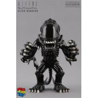 Aliens - action  Figure vinyl limited edition - Medicom toys