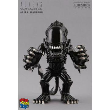 https://tanagra.fr/6175-thickbox/aliens-figurine-vinyl-edition-limitee-medicom-toys.jpg