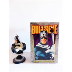 Marvel bust 16 cm - Bullseye - used limited product - 1/8 th - Bowen