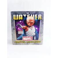 Marvel bust 21 cm - The watcher - used limited product - 1/8 th - Bowen