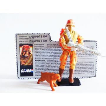 https://tanagra.fr/6336-thickbox/gi-joe-figurine-survival-outback-fiche-retro-complete-hasbro.jpg