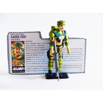https://tanagra.fr/6352-thickbox/gi-joe-figurine-survival-outback-fiche-retro-complete-hasbro.jpg