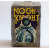 Buste rétro Marvel 16 cm Moon knight d'occasion   - 1/8 ème - Bowen