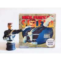 Marvel vintage bust 16 cm -  Namor  - used limited product - 1/8 th - Bowen