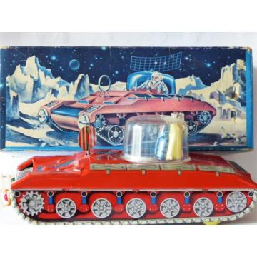 https://tanagra.fr/7361-thickbox/robot-de-collection-retro-space-attacker-vintage-sh-yonezawa-1.jpg