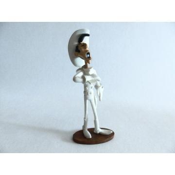 https://tanagra.fr/74-thickbox/figurine-lucky-luke-cavalier-blanc-resine.jpg