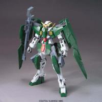Gundam - Gundam Dynames GN-002 model kit  - Bandai