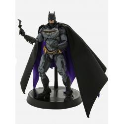 Batman - articulated action figure DC Prime - DC Collectibles