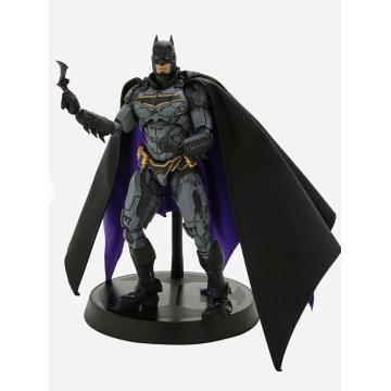 https://tanagra.fr/7652-thickbox/batman-figurine-articulee-dc-prime-dc-collectibles.jpg