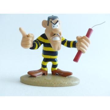 https://tanagra.fr/78-thickbox/figurine-joe-en-bagnard-resine.jpg