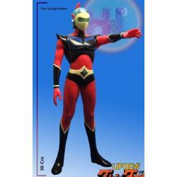 Goldorak-Figurine Actarus 12 inch-High dream