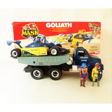 https://tanagra.fr/8004-thickbox/mask-goliath-kenner-retro-toy-in-box.jpg