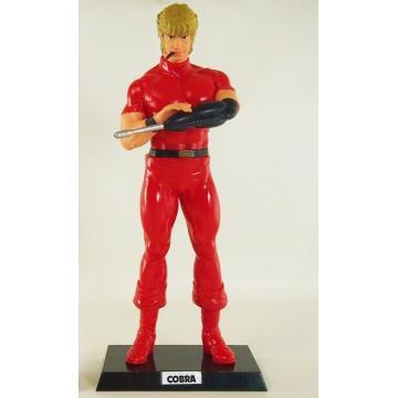 https://tanagra.fr/8091-thickbox/albator-figurine-real-action-heroes-medicom-toys.jpg