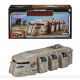 Star wars - Imperial troop transport space ship - The vintage collection - Kenner