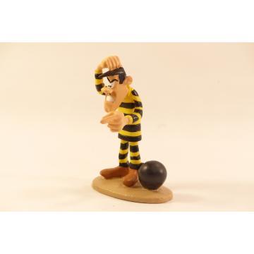 https://tanagra.fr/82-thickbox/figurine-jack-dalton-en-bagnard-resine.jpg