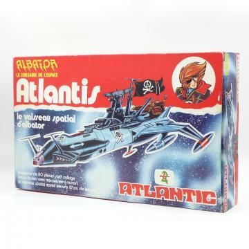 https://tanagra.fr/8317-thickbox/albator-figurine-real-action-heroes-medicom-toys.jpg