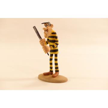 https://tanagra.fr/86-thickbox/figurine-william-dalton-en-bagnard-resine.jpg