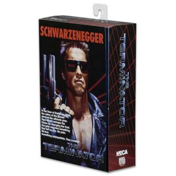https://tanagra.fr/8812-thickbox/the-terminator-action-figure-the-terminator-neca.jpg