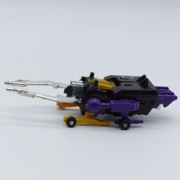 https://tanagra.fr/9005-thickbox/transformers-insecticon-g1-shrapnel-takara-hasbro.jpg