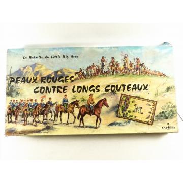 http://tanagra.fr/909-thickbox/jeu-peaux-rouges-contre-longs-couteaux-capiepa.jpg