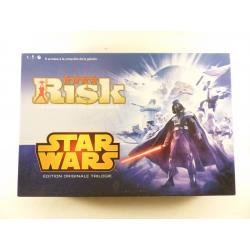 Jeu- Risk Star wars-Hasbro