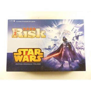 https://tanagra.fr/919-thickbox/jeu-risk-star-wars-hasbro.jpg