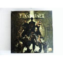 Jeu de plateau-Tannhauser-Take on You