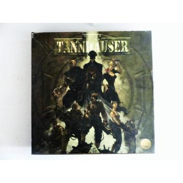http://tanagra.fr/931-thickbox/jeu-de-plateau-tannhauser-occasion.jpg