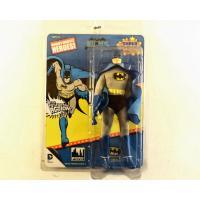 Batman-série rétro type Mego