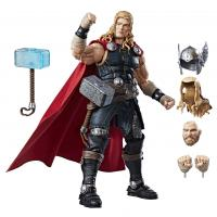 Marvel legends series 30 cm  - Thor - Hasbro
