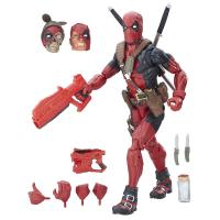Marvel legends series 30 cm  - Deadpool - Hasbro