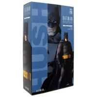 Batman - Figurine Batman - Hush - Medicom Toy