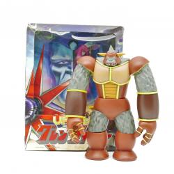 Grendizer - King Gori used vintage action figure - High dream