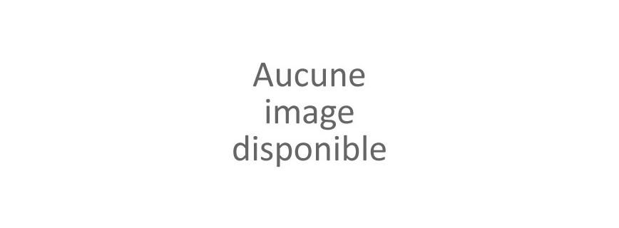 Editions  Moulinsard